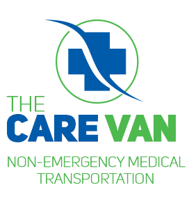 The Care Van